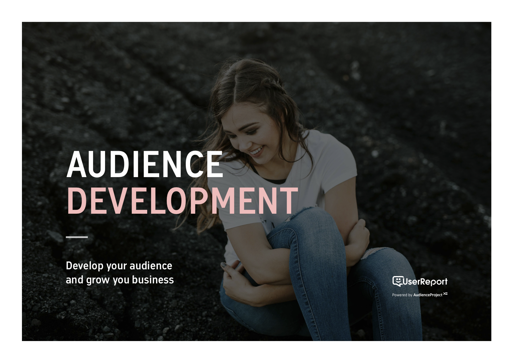audience_development_white_paper_cover_png